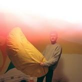 <p>Fernando Nogari, Artista y miembro de Banzai Studio</p>