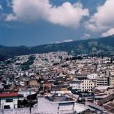 <p>Quito</p>